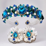 baroque-d&g-aquamarine-bridal-headband-01