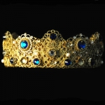 blue-wedding-crown-baroque-metal-vintage-24k-gold-01