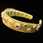 byzantine-d&g-headband-swarovski-24k-gold-red-01