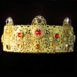 byzantine-d&g-inspired-crown-headband-swarovski-24k-gold-014