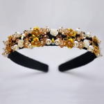 flower-d&g-baroque-cream-swarovski-crystal-headband-01