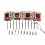 greben-51016-silver-red
