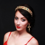 jordana-gold-filigree-renaissance-crown-01