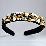 little-miss-d&g-baroque-headband-01