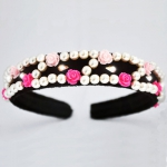 little-pink-d&g-baroque-headband-01