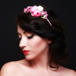 mea-pink-floral-headdress-01