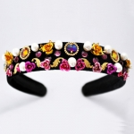 purple-baroque-d&g-headband-24k-gold-wedding-01
