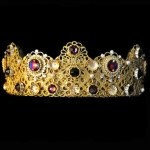 purple-wedding-crown-baroque-dolce-metal-vintage-24k-gold-01