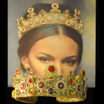 queen-crown-red-d&g-headband-swarovski-24k-gold-01