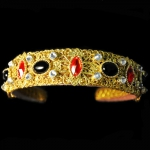 red-headband-valentines-gold-greek-goddess-01