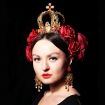 royal-valentine-gold-crown-set-red-d&g-swarovski-headband-24k-gold-01