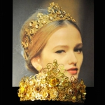 wedding-filigree-crown-headband-d&g-swarovski-24k-gold-01